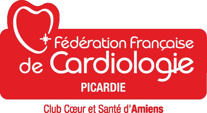 Présentation du Club Coeur et Santé d'Amiens