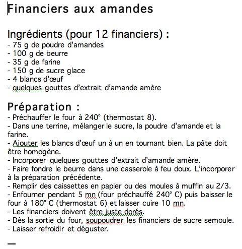 financiers-aux-amandes.jpg