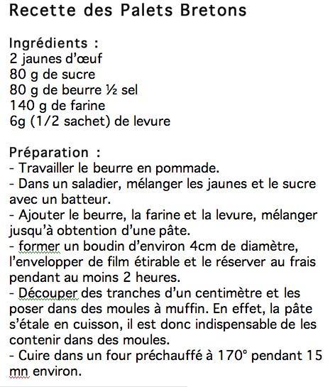 palets-bretons.jpg