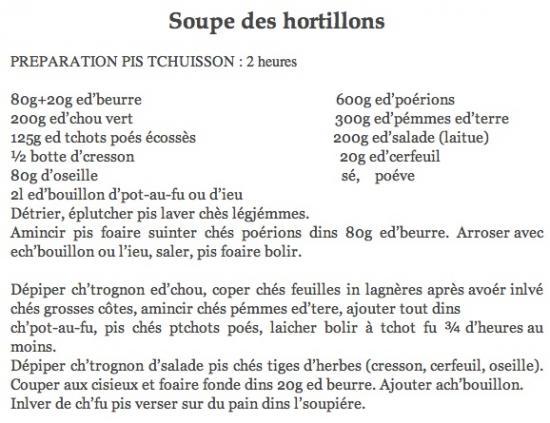 soupe-des-hortillons.jpg